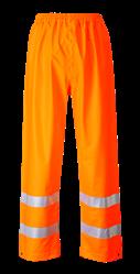 Spodnie ostrzegawcze Sealtex Flame