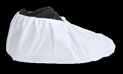 Mikroporowaty ochronnik obuwia BizTex® typ 6PB
