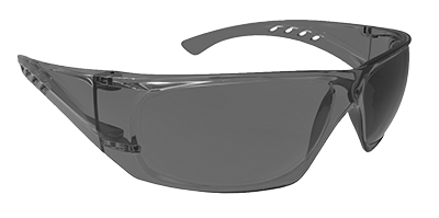 Okulary Clear View