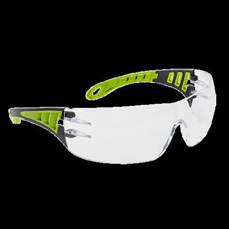 Okulary Tech Look