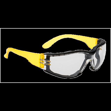 Okulary Wrap Around Plus