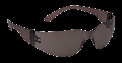 Okulary konturowe