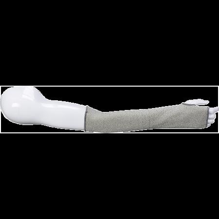 Rękaw antyprzecięciowy 45cm