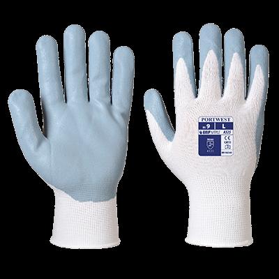Rękawica Dexti-Grip Pro