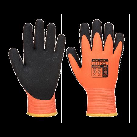 Rękawica Thermo Pro Ultra
