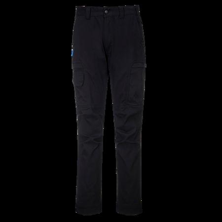 Spodnie KX3 Cargo