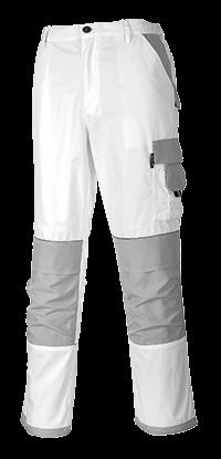 Spodnie Painters Pro