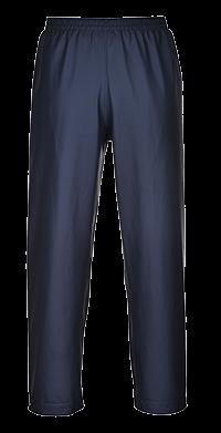Spodnie Sealtex Flame