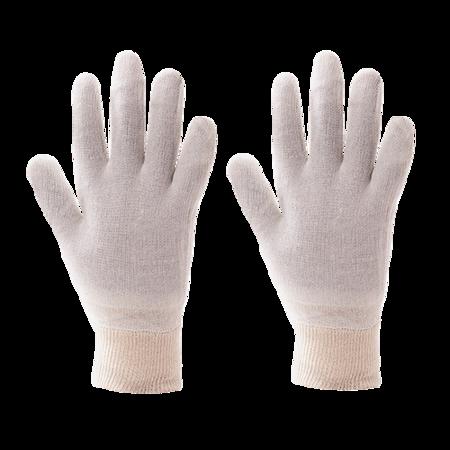 Wkład bawełniany do rękawic